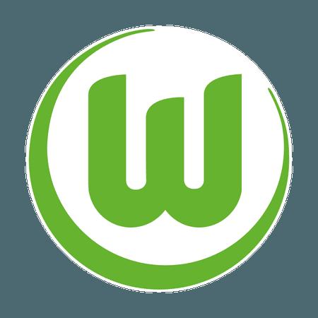 Score Wolfsburg