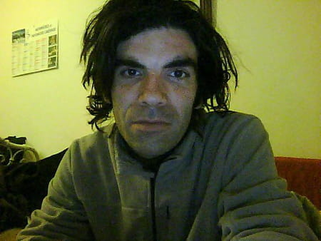 Arnaud Fernandes