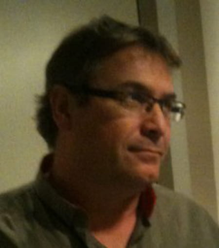 Pierre Cadiou