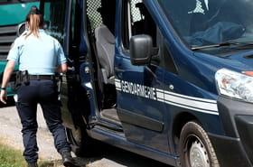 Saint-Raphaël: le récit choc d'une femme disant avoir été séquestrée pendant cinq ans