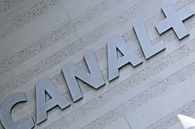 Canal + : une réduction de l'abonnement envisagée par le groupe