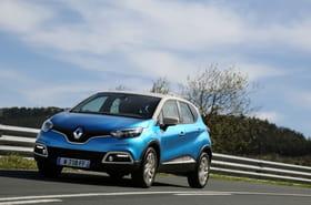 Renault PSA: y a-t-il eu une arnaque aux pièces détachées?