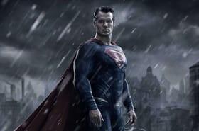 Man of Steel 2 : George Miller pourrait réaliser le prochain Superman
