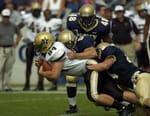 NFL - Minnesota Vikings / Dallas Cowboys