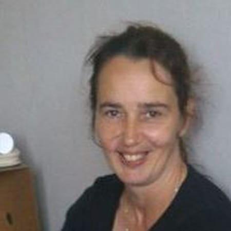 Sabine Daniel