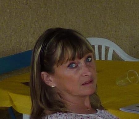 Catherine Jourdier