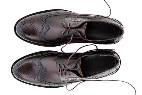 Meilleures chaussures homme: nos coups de coeur et nos conseils