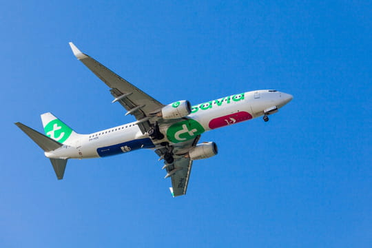 Transavia : vol, enregistrement, bagage, contact… Le guide pratique