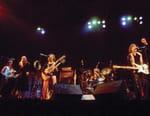 Paul McCartney & Wings : Rockshow