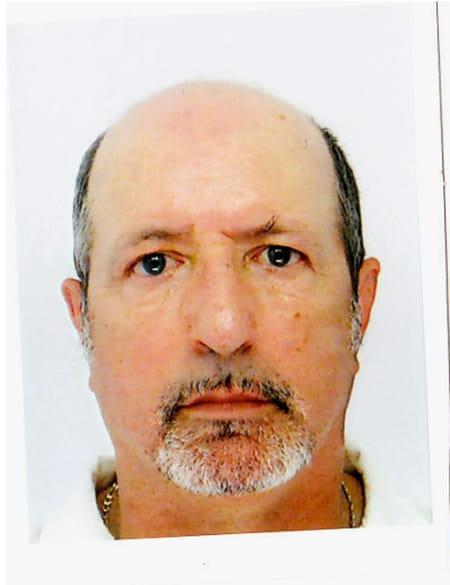 Gérard Serol