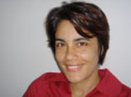 Maya Cesari