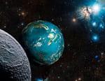 Exploration cosmique