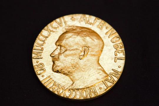 Prix Nobel 2020: histoire de sa création, derniers verdicts et date prévue