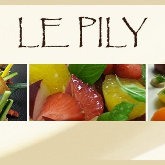 Le Pily