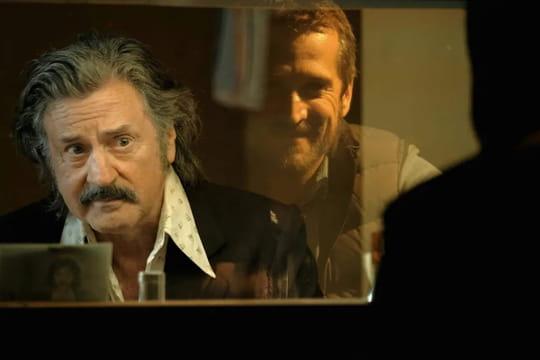 La Belle Époque: que vaut le film de Nicolas Bedos? Les critiques