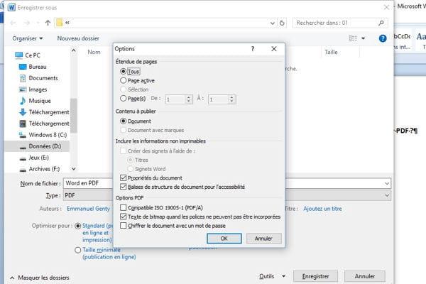 comment mettre un fichier au format pdf      kurtwritsessra ga