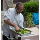 L'Atelier  - cuisine live -