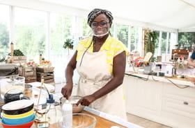 Le Meilleur Pâtissier: Anaïs éliminée, le résumé de l'épisode 7