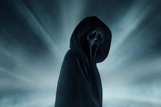 Scream: Neve Campbell et Courteney Cox de retour dans la bande-annonce