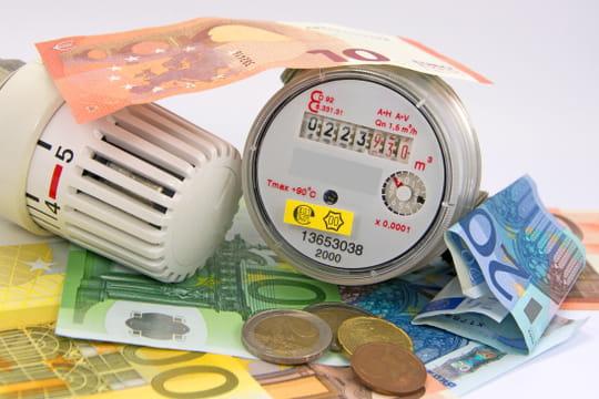 Chèque énergie 2021: date de versement, montant... Tout savoir