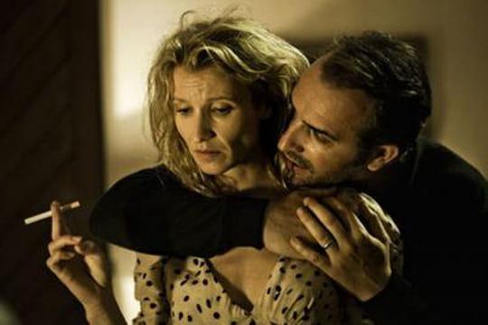 Jean Dujardin: il confirme la rupture avecAlexandra Lamy