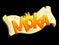 Moka : Les pilleurs de pierres précieuses