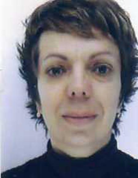 Valerie Marsat