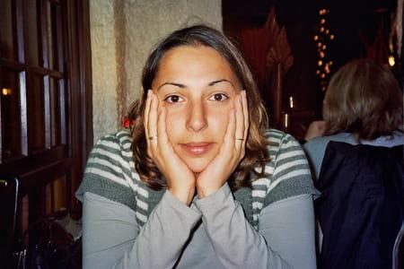 Lidia Bardy-Andrade