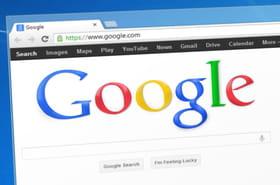 Jeux Doodle populaires: Google propose de nous divertir en confinement