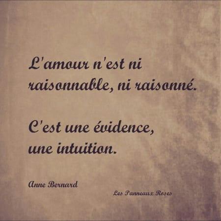 Cecile Mounier