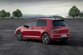 Scandale Volkswagen : les démarches pour savoir si votre voiture est concernée [modèles, numéro vert, site internet]