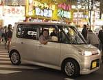 Occasions à saisir : du Japon à Dubai