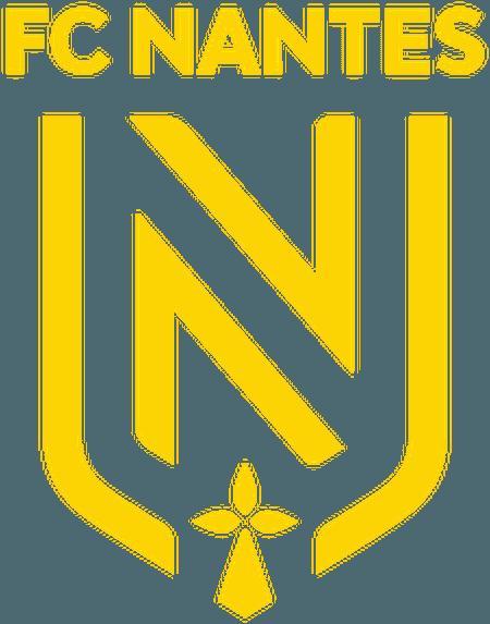 Score de Nantes