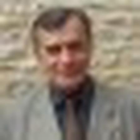Guy  Ros