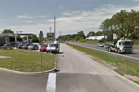 Accident de bus scolaire dans le Morbihan: ce que l'on sait