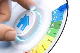 Les astuces pour réduire sa facture d'énergie