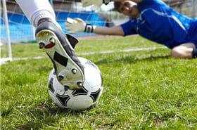 Chaussures de football: comment bien choisir