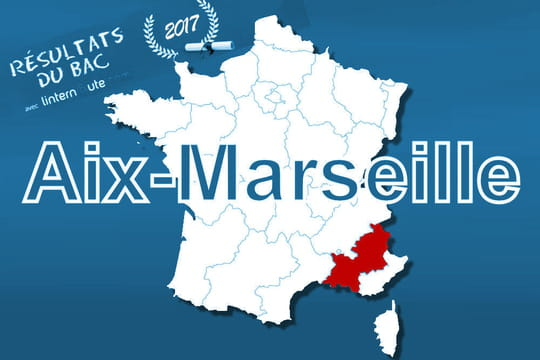 Résultat du brevet et bac à Aix-Marseille: les admis de l'académie
