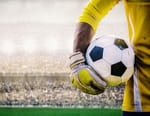 Football : Championnat du Portugal - Belenenses / Benfica Lisbonne