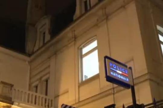 Mosquées attaquées : grenades et explosion au Mans et à Villefranche