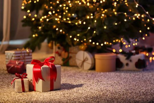 Cadeau de Noël pour homme: en panne d'idées? Notre sélection 2019