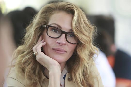 Julia Roberts: Pretty Woman, Oscar, mari... tout sur la star planétaire