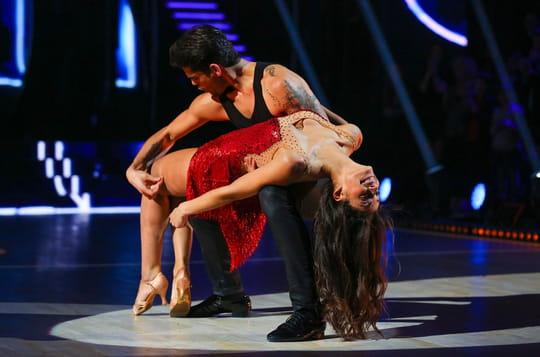 Danse avec les stars: quel candidat sera le grand gagnant en finale?