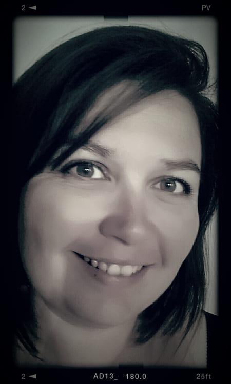 Séverine Tiberghien