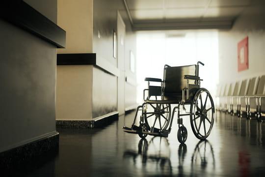 Rente-survie et contrat d'épargne handicap: comment réduire son impôt