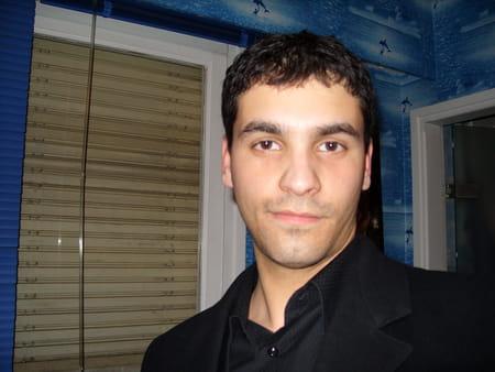 Karim Reffas