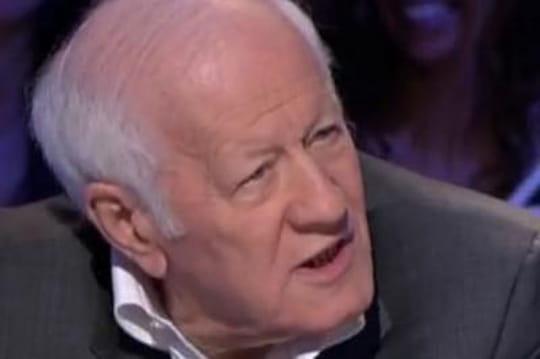 Jacques Chancel: Radioscopie, Le Grand Echiquier, hommage en vidéos