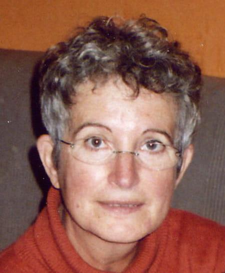 Monique Rhodes