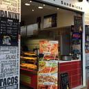 Restaurant : Primo's Pizza  - Sandwich - Pizza - Livraison - Emporter -   © Primo's Pizza