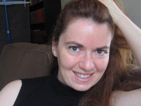Cathy Sanchez